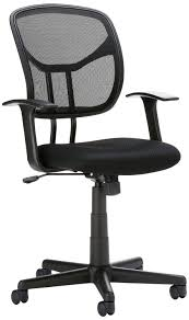 desk chairs standing office desk furniture chairs staples down height standing desk nebraska furniture mart