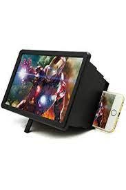 F2 Cep Telefonu Ekran Büyütme Standı Telefon Büyüteci Büyütücü Büyüteç Hd  Film Video Stand Fiyatı ve Özellikleri - GittiGidiyor