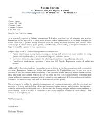 Example Of Application Letter For Marketing Management