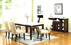 marble top dining room sets marble top dining table rectangular white marble top dining table dining