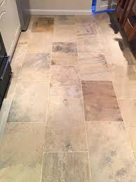 lime um size of l stick stone lime floor tile