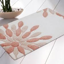 astounding target bathroom rugs applied to your house decor rug target bath rugs threshold