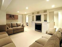 finished basement lighting ideas. Partially Finished Basement Ceiling Bedroom Ideas Finishing . Lighting