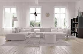 Wohnzimmer Skandinavischer Stil Einzigartig Reizend