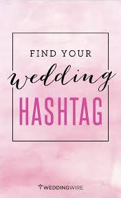 17 best images about vintage baseball wedding & reception Wedding Hashtags Baseball 17 best images about vintage baseball wedding & reception inspiration on pinterest carnival wedding, themed weddings and carnivals wedding hashtags baseball