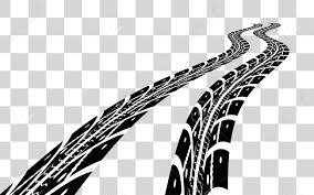 tire track background. Simple Background On Tire Track Background R