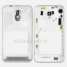 Samsung Galaxy S2 Epic 4G D710 ...