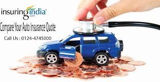 da general auto insurance new line motor insurance quotes line motor insurance quote dubai
