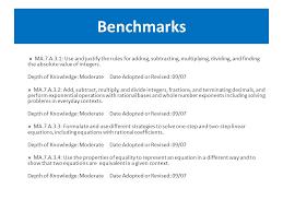 2 benchmarks