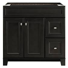 Bathroom : Lowes Vanity Sink Tops 54 Bathroom Vanity Double Sink ...