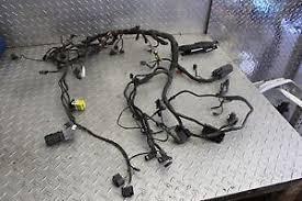 2005 bmw r1200gs r 1200 gs main engine wiring harness motor wire image is loading 2005 bmw r1200gs r 1200 gs main engine
