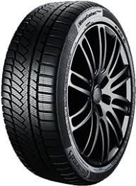 <b>General Tire</b> – the Specialist in 4x4 Tyres