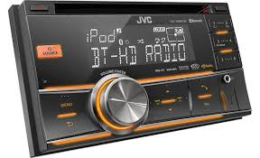 jvc kw hdr81bt cd receiver at crutchfield com jvc kw hdr81bt other