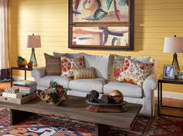 Mixing Furniture Colors In Living Room Thecreativescientist Com
