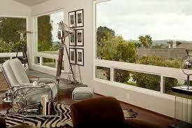 Small Picture San Diego Home Decor Home Design Ideas