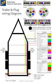 wrg 6653 2005 f250 trailer wiring diagram 2005 f250 trailer wiring diagram