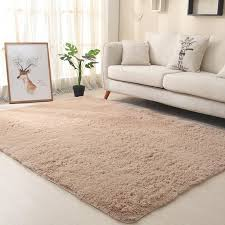 hight quality carpets and area rug for bathroom carpets rugs kitchen rug baths door mat anti slip floor mats home decoration cost of carpet carpet