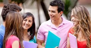 short essay on the advantages of co education advantages of co education