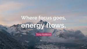 Energy Quotes Unique Energy Quotes 48 Wallpapers Quotefancy