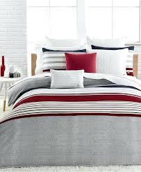 bedding bedspread bed comforters black and white sheets navy blue comforter sets queen red plaid
