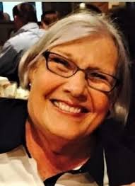 JANICE DOWNING Obituary (2020) - Mentor, OH - The Plain Dealer