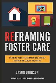 Image result for foster care images