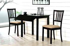 small kitchen table and 2 chairs small table and chairs kitchen table and chairs for small small kitchen table and 2 chairs