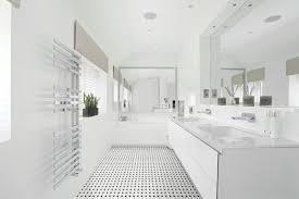 large size of interior modernwood wizzart vinyl breathtaking contemporary flooring 48 philadelphia modern vinyl flooring