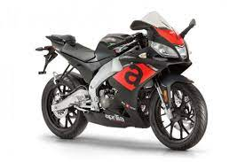 250 300cc motorcycle segment in india