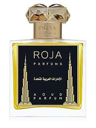 <b>Roja Parfums</b> - <b>United Arab</b> Emirates Parfum/ 1.7 oz - saks.com