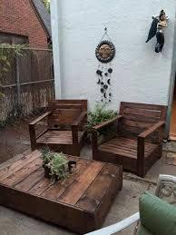 Outdoor Lounge Suites U0026 Settings  Outdoor Furniture  Danske Outdoor Lounging Furniture