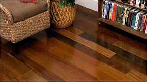 invincible h2o vinyl plank flooring reviews beautiful how to lay out laminate flooring unique transition between hardwood