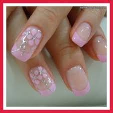 Gel Nails Designs Ideas gel nail design ideas ideas for gel nail art pictures photos video pictures 21