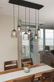 pendant lights remarkable lights for over kitchen table kitchen table lighting trends glass pendant light