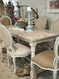 French country dining room furniture Nepinetwork French Dining Room Tables Painted Cottage Chic Shabby French Linen Farm By French Country Dining Room French Dining Room Tables Opdalingeninfo French Dining Room Tables French Country Dining Room Furniture Com