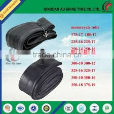 Motorcycle Tire Tube Size Chart Butyl Rubber 20 8 42 Tractor Inner Tube Size Chart Of New