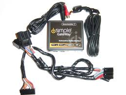 pxamg pghgm1 gm ipod adapter car stereo kits audio wiring peripheral pxamg pghgm1 gm ipod adapter car stereo kits audio wiring harnesses