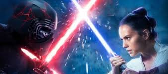 A(z) a jedi visszatér (klasszikus szinkron) című videót seracco nevű felhasználó töltötte fel a(z) film/animáció kategóriába. Sg Hu Pocsek Lezaras A Star Wars Skywalker Kora