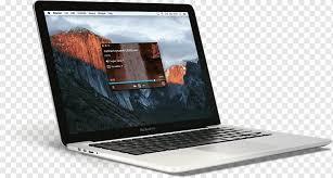 Družina Macbook Macbook Pro Book Laptop Mac Air