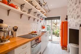 Great Orange Kitchen Accents and 10 Ways To Add Color And Personality To A  Neutral Kitchen Eatwell101