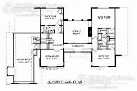javascript floor plan open source best of floor plan source yuinoukin