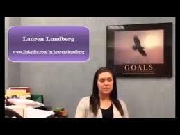 30 Sec Elevator Speech 30 Second Elevator Speech Lauren Elevator Speeches Pinterest