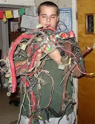 index of blue wires jpg