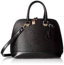 <b>LA</b>'<b>FESTIN</b> Ladies Cute Bags Dazzling Jewels Shoulder Chain ...