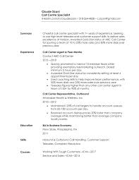 Resume Format Layout Best Templates Samples Ms Word How To