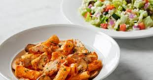 Starting at $10, our new lunch specials... - Brio Italian Grille | Facebook