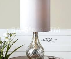 mercury glass lamp base medium size of cool q mercury glass table lamp base mercury glass