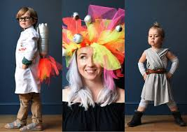 diy space costume ideas get ready for