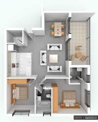 3d house plans house plans 3d s new loft floor plans new floor plan