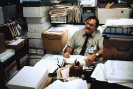 office space memorabilia. Stephen Root As Milton Waddams In \u0027Office Space\u0027 - Photos SAVING THEMSELVES: Hollywood\u0027s Most Lovable Fictional Virgins NY Daily News Office Space Memorabilia S